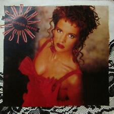 "Sheena Easton(7"" Vinyl P/S)The Lover In Me-MCA-MCA 1289-UK-VG/VG"