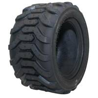 New Stens 165-200 Tire Replaces OEM : Carlisle 51S311 18x8.50-10 Trac Chief