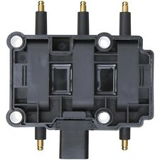 Ignition Coil Left Spectra C-595
