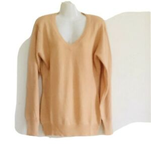 Pure Cashmere Jumper By High Soiety Cashmeres