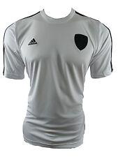 Adidas 11 PRO CL Trainings Trikot Gr.M