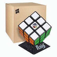 Rubik's Cube Game  / Free Worldwide Shipping