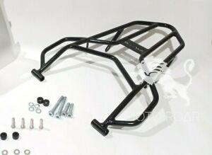 Honda CRF300L Rally 2021 Rear Cargo Rack