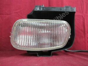 NOS OEM Mercury Mountaineer Fog Lamp 1998 - 2001 Left Hand