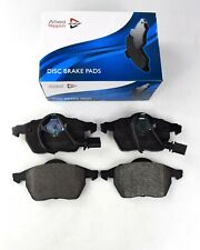 COMLINE FRONT BRAKE PADS AUDI A4 A6 SEAT EXEO SKODA SUPERB VW PASSAT ADB11542