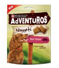 PURINA Adventuros Dog Treats | Dogs