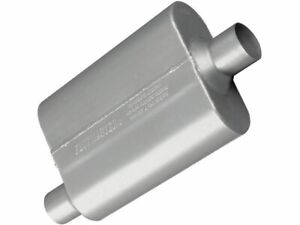 Muffler For 2005-2010 Chevy Cobalt 2007 2008 2006 2009 S155HC