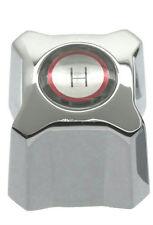 Master Plumber Chrome 5917C Lav/Kitchen Faucet Handle for Kohler Trend, 819 717
