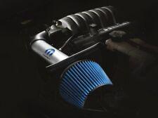 2011-2018 Chrysler 300-Dodge Charger & Challenger Mopar Cold Air Intake (5.7L)