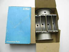TRW MS2452 STANDARD Engine Main Bearings - CHRYSLER MOPAR 350 361 383 400 V8