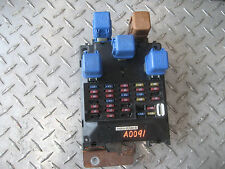 s l225 nissan altima fuse ebay  at love-stories.co