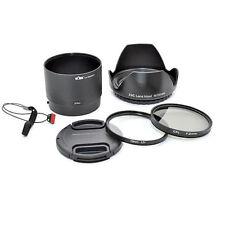 Fujifilm Camera Accessory Bundle