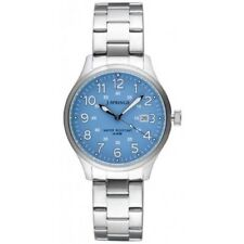 J.SPRINGS WATCH BBH125 Colours - Stainless steel strap