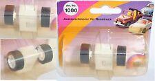 Siku 1080 Austauschmotor für Siku Renntruck Artikel 2580 / 2581 / 2582, P23, OVP