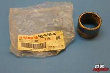 NOS OEM Yamaha Silencer Gasket 2004-2011 V-STAR 1100 PART# 5KS-14755-00