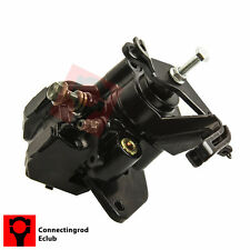 maXpeedingrods Brake Caliper Rear for ATV Warrior Banshee 350 YFZ450 Raptor 250 1987-13