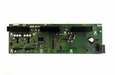 Panasonic TH-42PWD7UY J Board TNPA3197