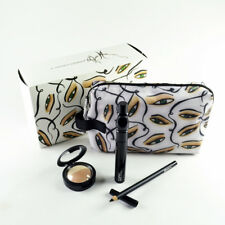 Mac Smouldering Eye Bag By Rebecca Moses x 3 - Eye Shadow + Eye Kohl + Mascara