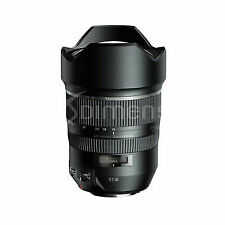 Tamron SP 15-30mm f/2.8 Di VC USD Lens for Canon