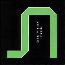 Substance von Joy Division | CD | Zustand sehr gut