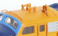 (H13/01) Märklin seitenglocke con el titular de US F7 39623 37500 NORTHLANDER