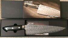 "KRAMER by ZWILLING EUROLINE Damascus Collection 10"" Chef's Knife - 34891-263"