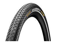 Continental Fahrrad Reifen Ride Cruiser // alle Größen + Farben NEU