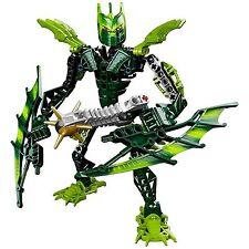 Lego 8980 Bionicle Bara Magna Glatorian Gresh complet  de 2009