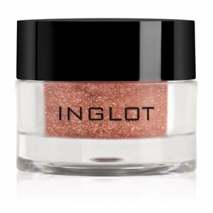 INGLOT FACE AND BODY PIGMENT POWDER PEARL 321 BRAND NEW