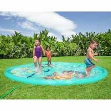 H20 GO! Underwater Sprinkler Pad 11 ft