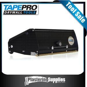 """TapePro T2 300mm 12"""" Flat Box T-300 Drywall Plaster"""