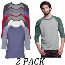 Rayon Regular Fit Casual Shirts for Men