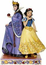 Snow White, Dwarfs Disney Figurines 1968-Now