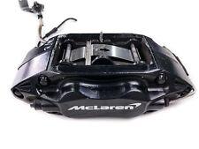 McLaren MP4-12C BRAKE CALIPER REAR RIGHT REAR FH Caliper With Pads 11c0566cp