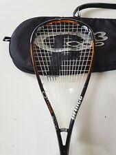 Prince O3 Tour Squash Racquet Titanium not Wilson HEAD Karakal Tecnifibre