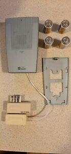 Transmetteur téléphonique DELTA DORE Tyxal TTRX ref : 6414101 en très bon état