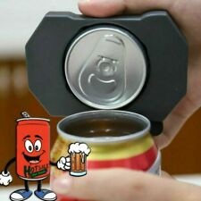 Go Swing Opener Topless Can Beer Bottle Top Drafter- Multifunction Tool- Party^^