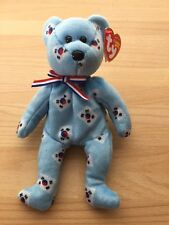 beae5ac216a TY Beanie Baby Genuine Rare Korea Asia Exclusive Retired collectors Item