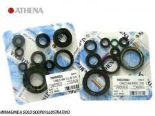 pochette joints psy moteur ATHENA   HUSQVARNA  250 / 360 WR / CR / WRK  1992-98