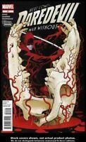 Daredevil (3rd Series) #21 Marvel 2013 VF/NM