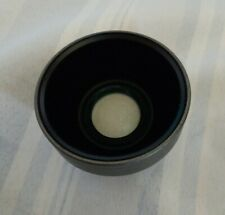 Canon WD-H43 0.7x High Definition Wide Angle Converter Lens - Fast Shipping