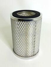 Fuji Ring Blower Pump Paper Filter PG 2617, O.D. 150mm, I.D. 85mm, H215mm
