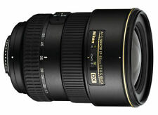 Nikon DX Zoom-Nikkor 17-55 mm f/2.8 SWM AF-S DX IF-ED G Objektiv