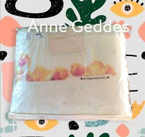Paracolpi e coperta sacco sfilabile Tg Unica Anne Geddes
