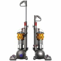 Dyson Small Ball UP15 Multifloor Lightweight Vacuum Cleaner Refurbished FREE P&P