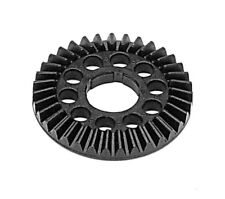 XRAY 385035 Beveled Differential Gear For Ball Diff.