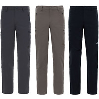 THE NORTH FACE TNF Exploration Outdoorhose Wanderhose Hose Herren Neuheit