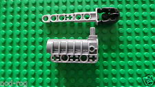 Lego Competition Cannon and Competition Arrow  NEW