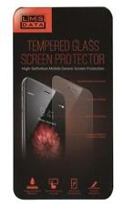 Lms Data - GL-COV-IP7 - Tempered Glass Screen Protector For Iphone 7