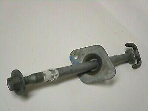 2001-2009 PT CRUISER Spare Tire Hanger Screw Bolt Assembly OEM